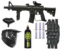 US Army Alpha Black Elite