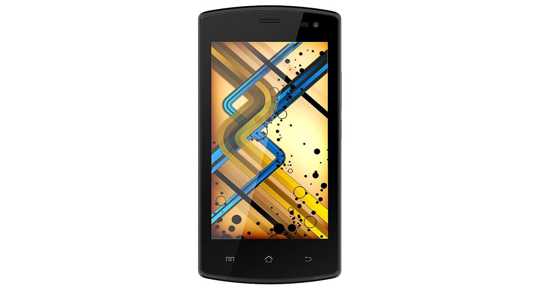 71br5aYynEL._SL1500_ iVOOMi iV Smart 4G Rs. 2899 – Amazon