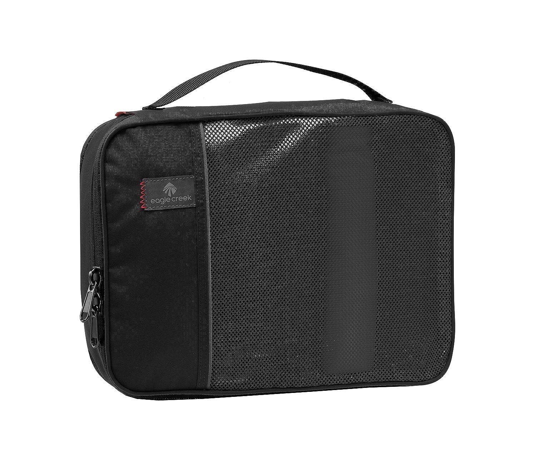 Tom Bihn 26 L Smart Alec Backpack RTW Gear List