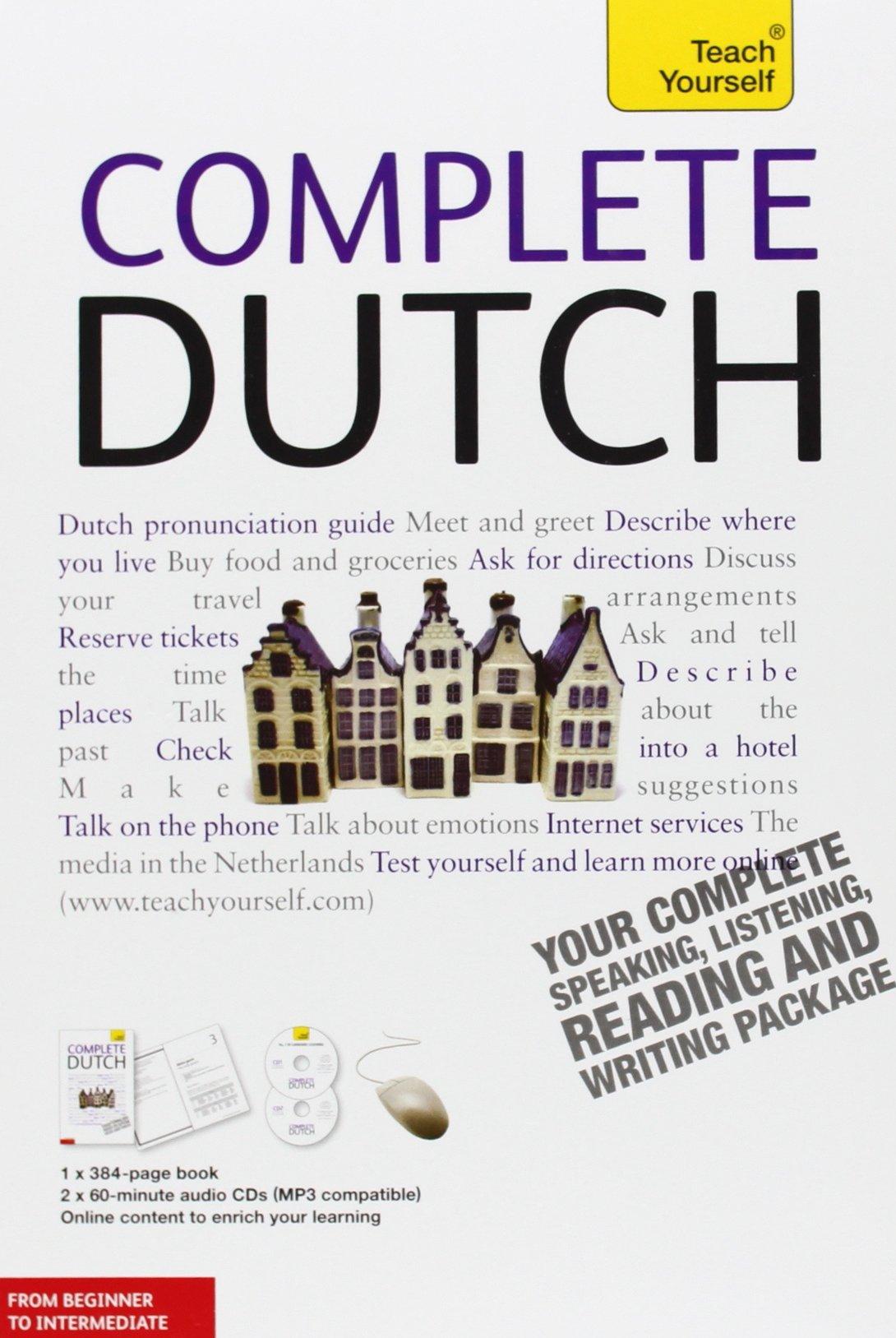 Complete Dutch