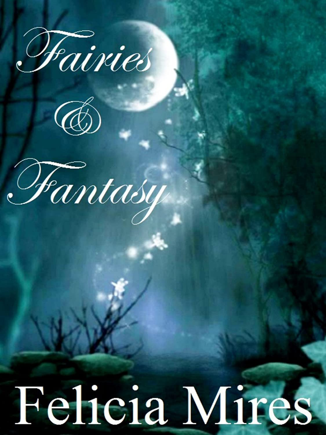 fairies-fantasy-new