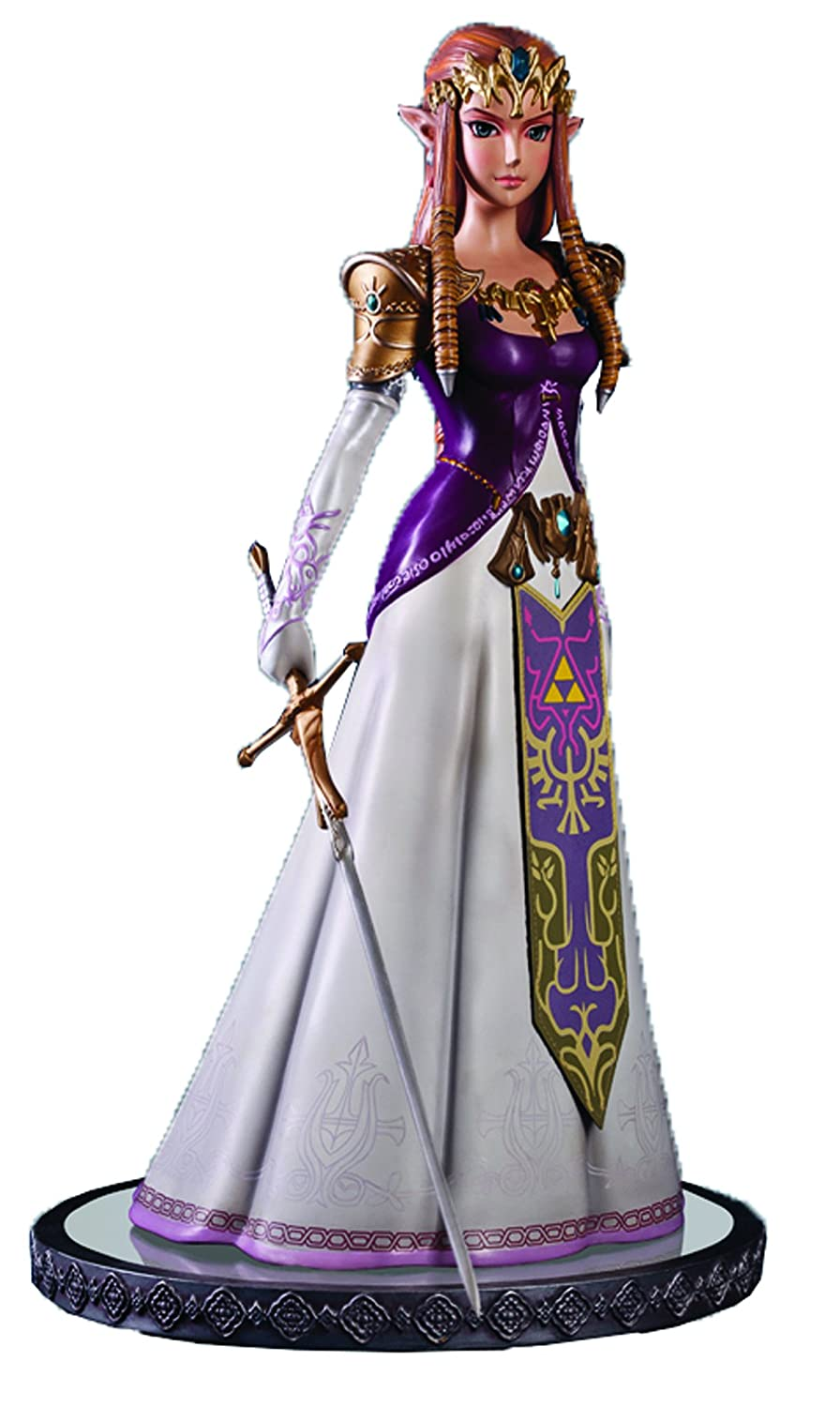 Ben Indra further Academy Awards also Robert Redfords Malibu Beach House For Sale For 15 Million See Inside moreover The Legend Of Zelda Twilight Princess First 4 Figures Princess Zelda Statue Gets Release Date 310 also A Look At The Kingdom Hearts 2 Halloween Town Sora Play Arts Kai Figure. on oscar statue s