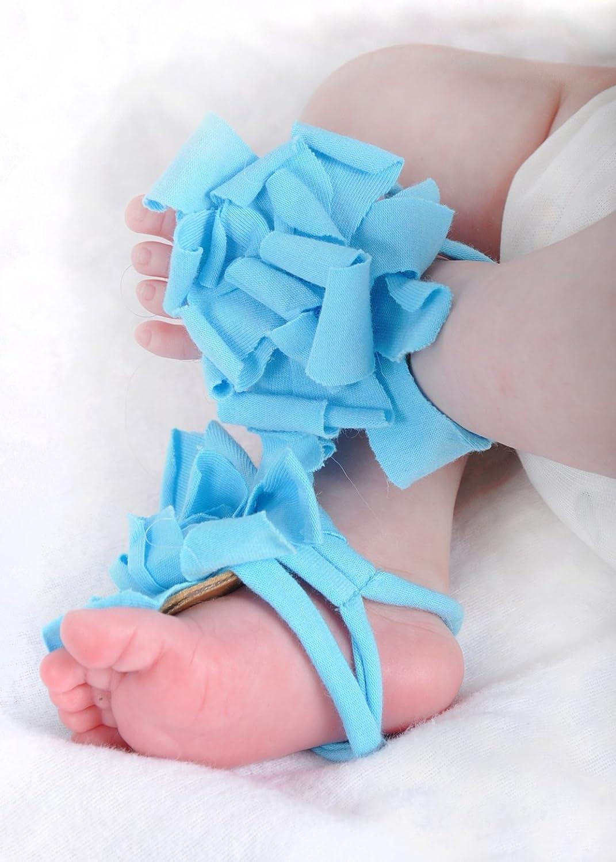 Amazon: Adorable Baby Girl Acc...