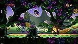 DuckTales: Remastered [Online Game Code]