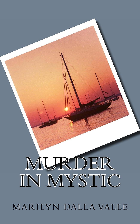 mystic-cover