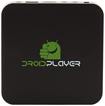 installer carte tomtom pirate Android TV Box Media Player   Dual Core ROOTED Smart Inter
