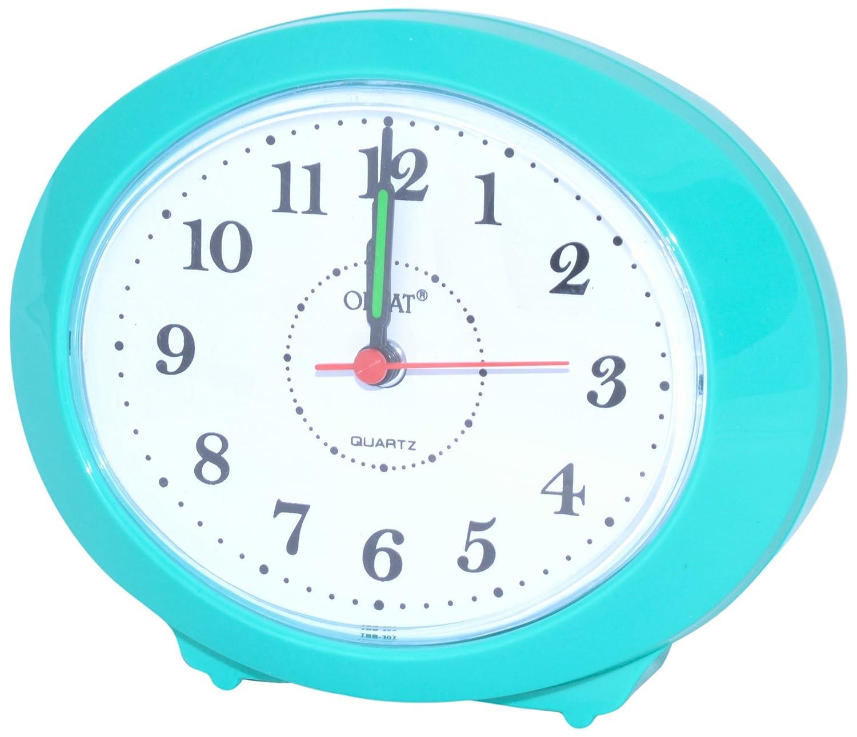71fdqBF8SjL._SL1500_ Orpat Beep Alarm Clock TBB-307 Rs. 200 – Amazon