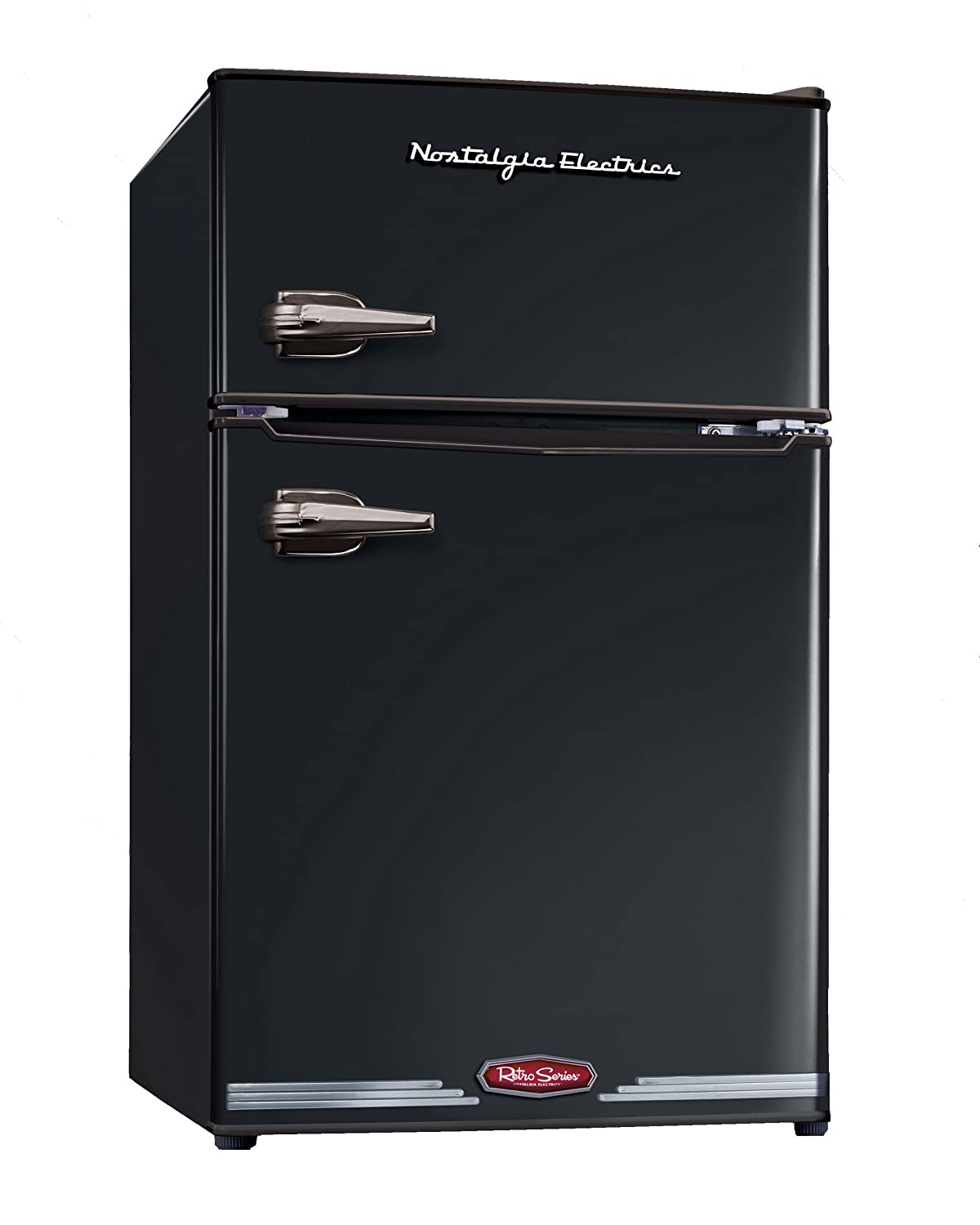 Best Bar Fridge Refrigerator With Ice Maker Detailed Review