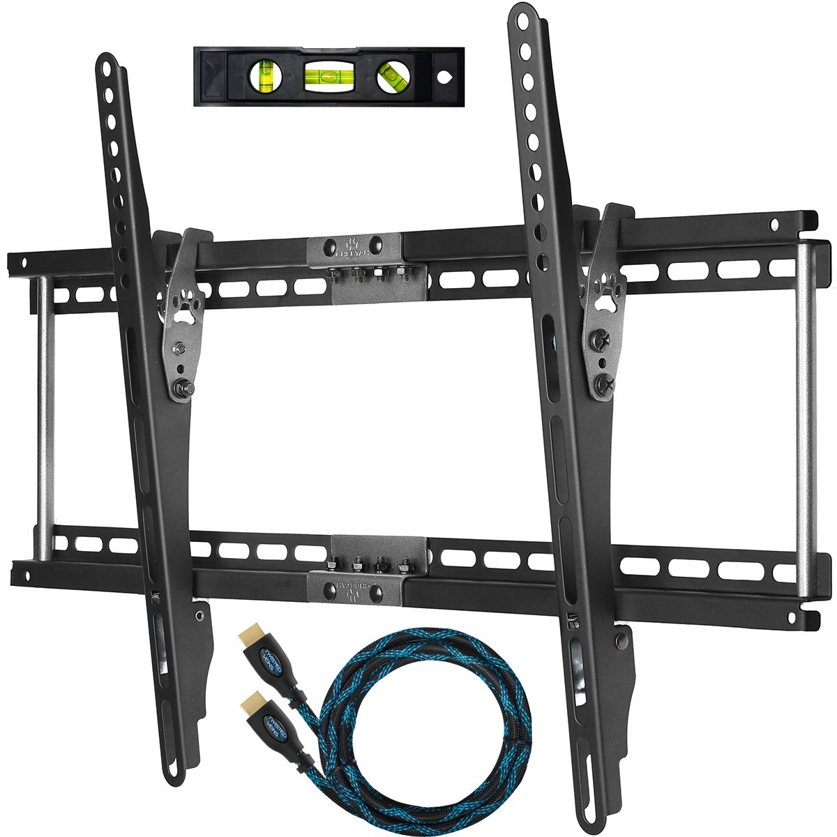 Top 10 best tv ceilings wall mounts for flat screen monitor in 2017 reviews vuthasurf - Tv wall mount reviews ...