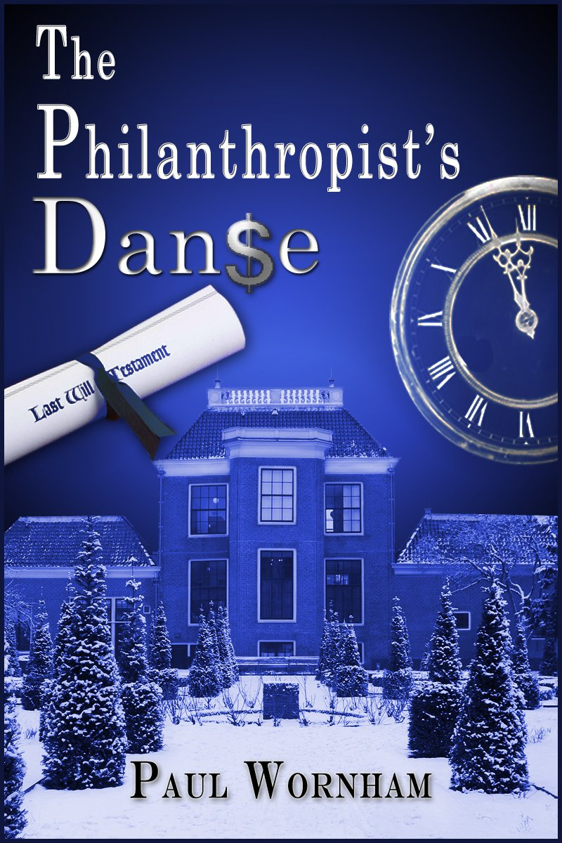 The-Philanthropists-Danse-Final
