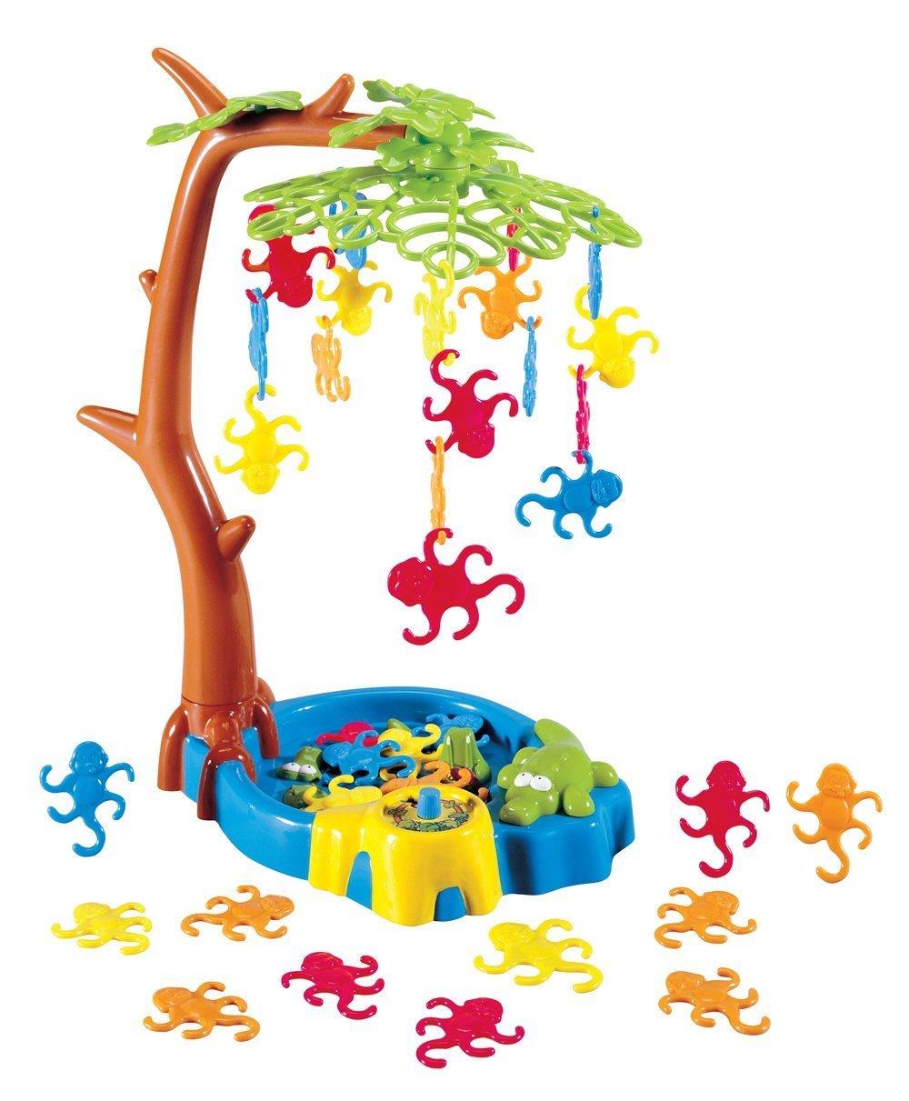 Monkey Around Party Theme Planning Ideas Amp Supplies