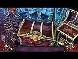 Queen's Quest: Tower of Darkness [Online Game Code]