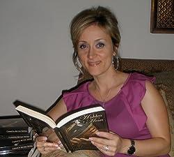 Camelia Miron Skiba