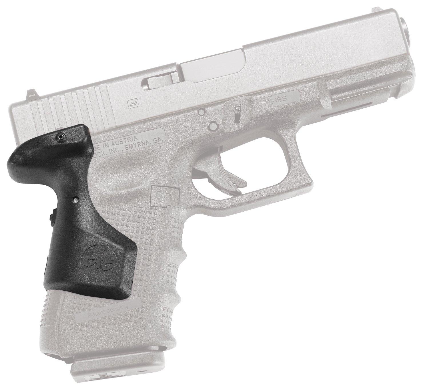 crimson trace laser sight for Glock grip laser