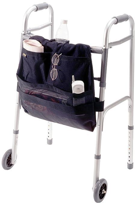 EZ-ACCESS ories Walker Carryon, Front Mount, 2.25 Pounds