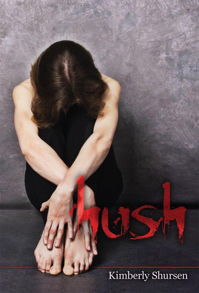 Hush1_Copy
