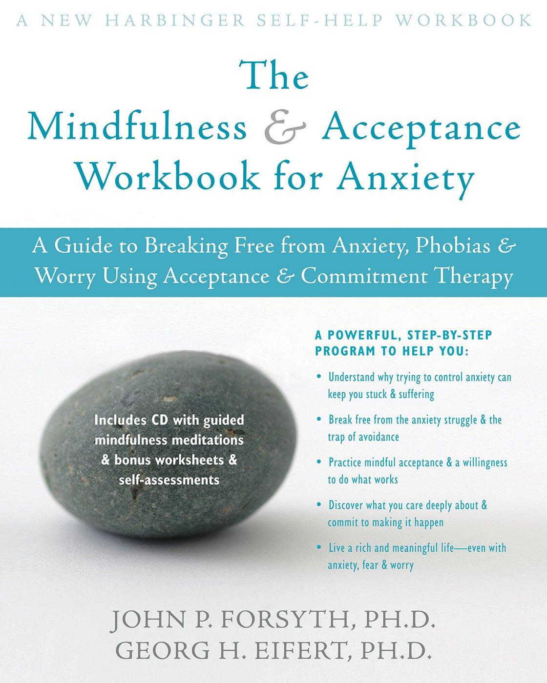 Workbooks eating disorder workbook : Calgary Silver Linings Foundation - Workbooks on Eating Disorders