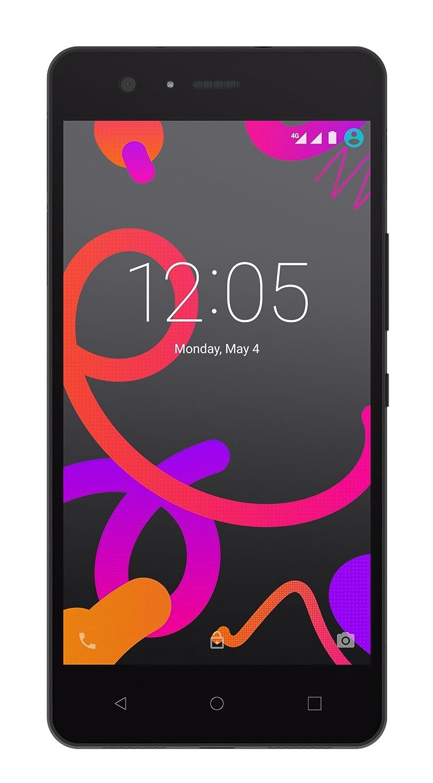 Prezzo sottocosto Smartphone bq Aquaris M5 16GB 3GB RAM