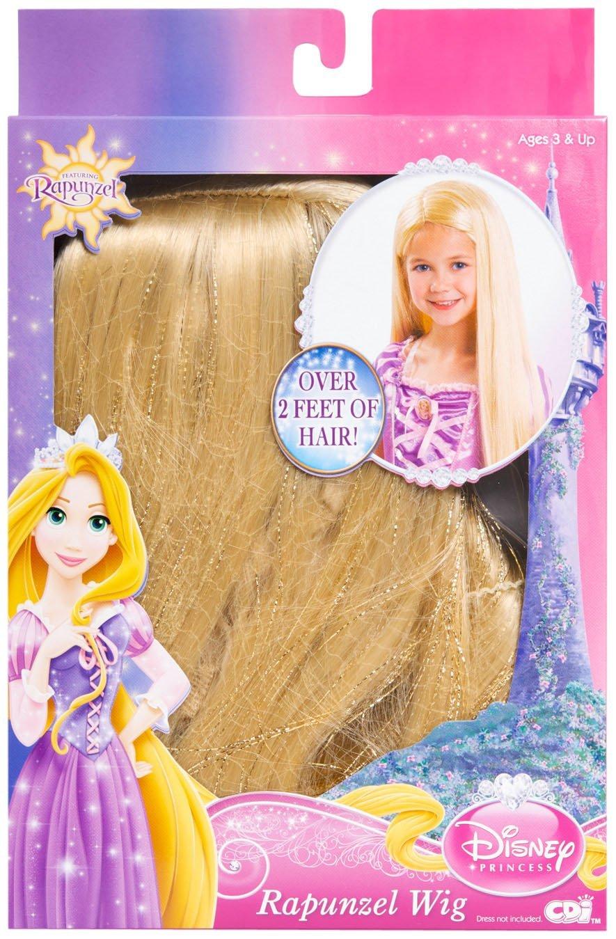 tangled-rapunzel-wig-child-bc-800403