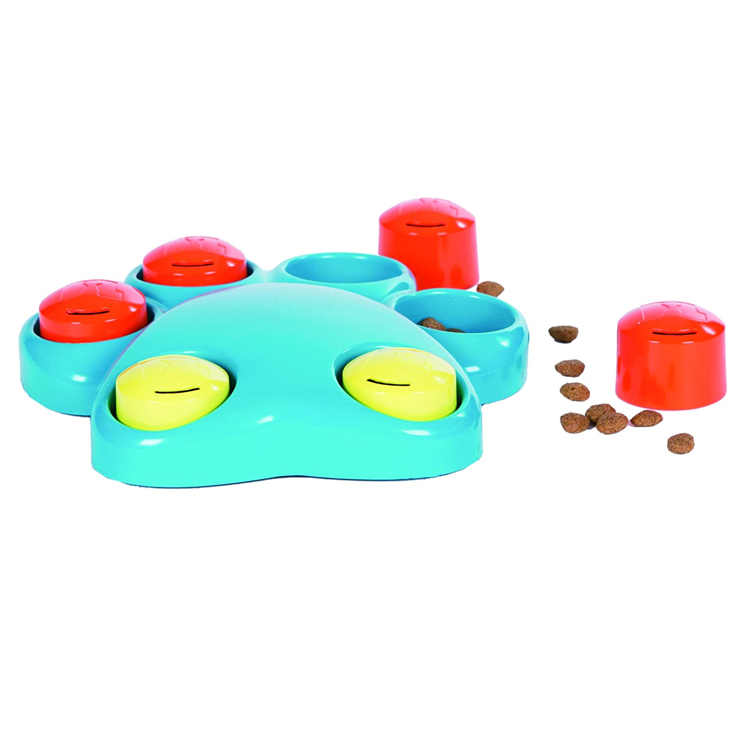 Best Stimulating Dog Toys The Most Durable Fun and Exciting Toys