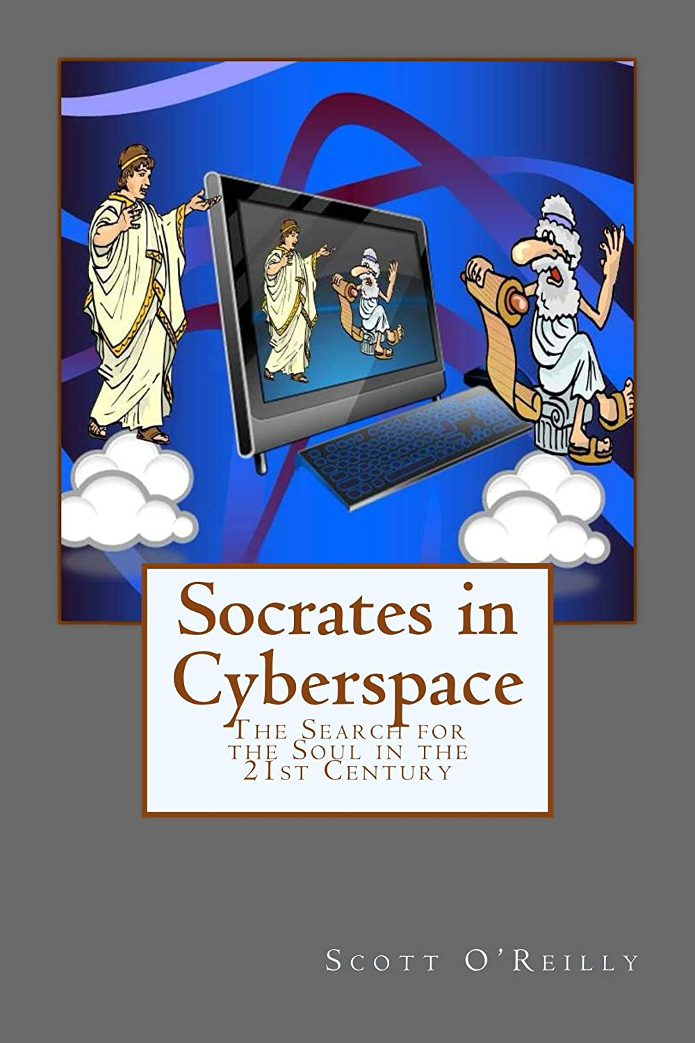 Socrates_in_Cyberspa_Cover_for_Kindle