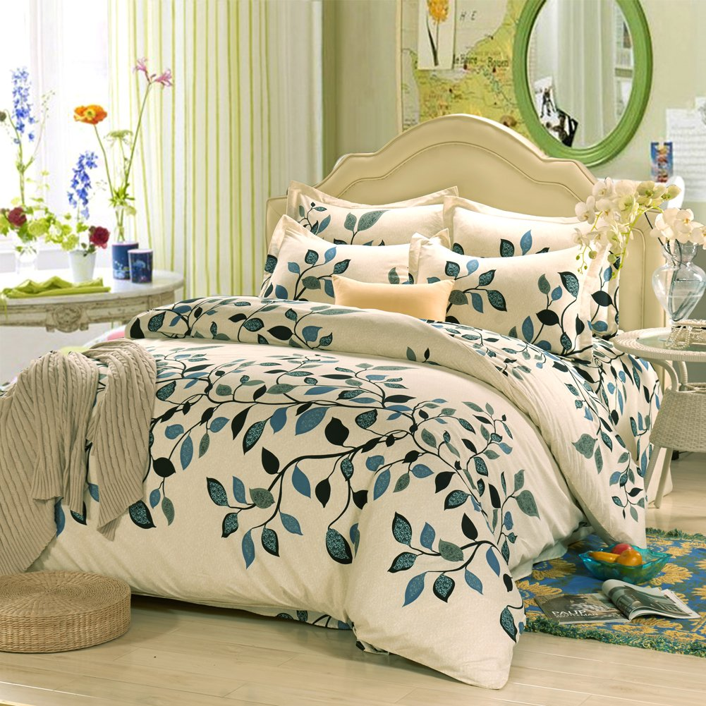 Silver Quilts and Bedding – Ease Bedding with Style