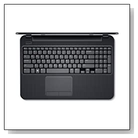 Dell Inspiron i3542-11001BK 15.6 inch Touchscreen Laptop Review