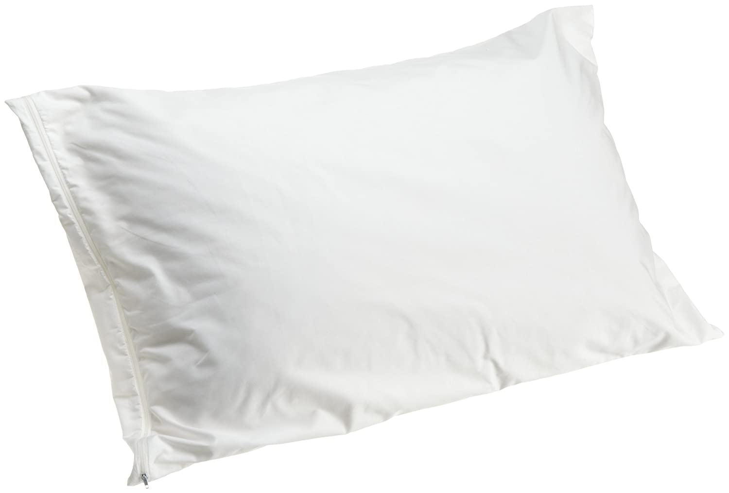 best pillow for breakouts