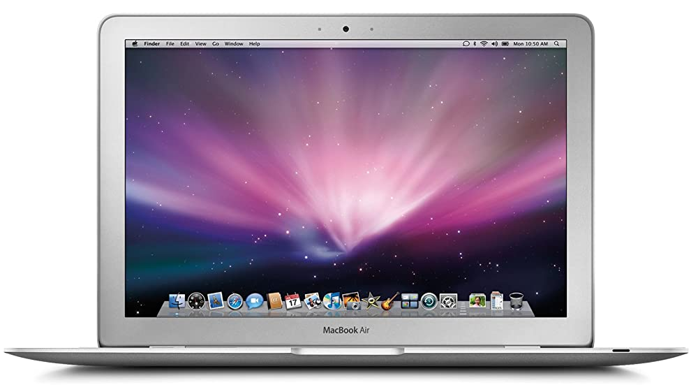 Apple MacBook Air christmas netbook chromebook5 (NEWEST VERSION)