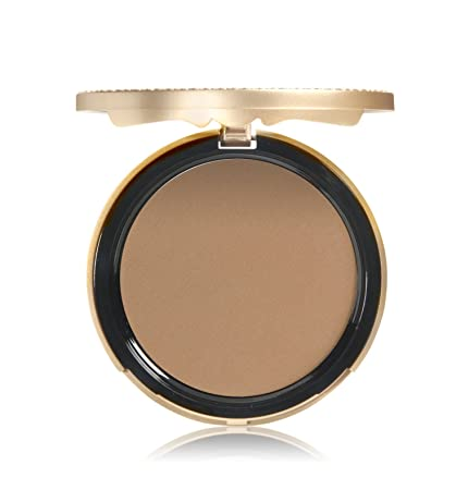 Too Faced Chcocolate Soleil Bronzing Powder