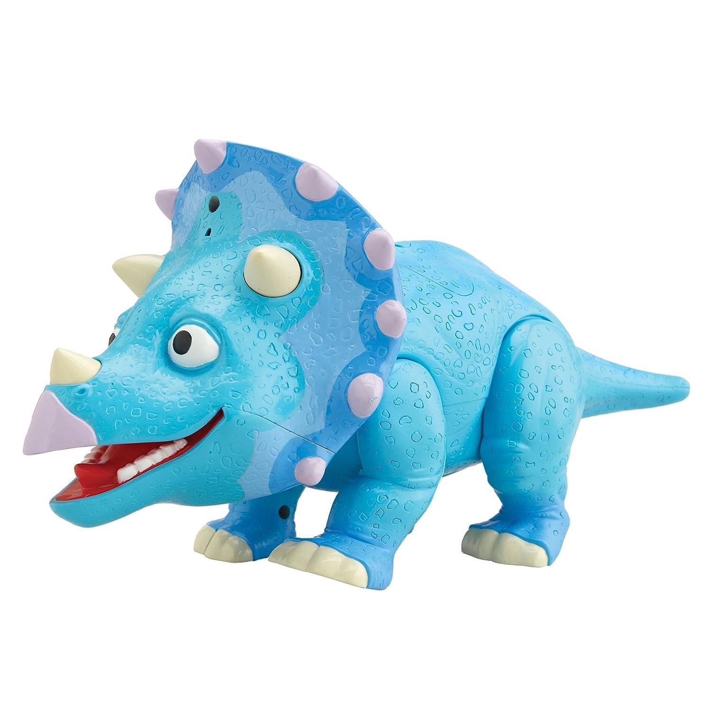 Best Dinosaur Toys for 3 Year Old Boys