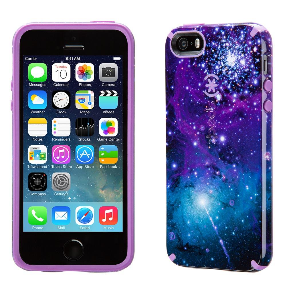 phone cases for iphone 5s speck products candyshell for iphone 5 5s 17901