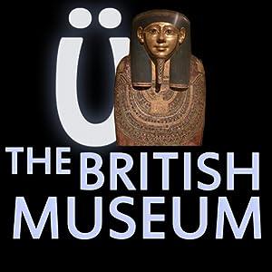 Vusiem British Museum