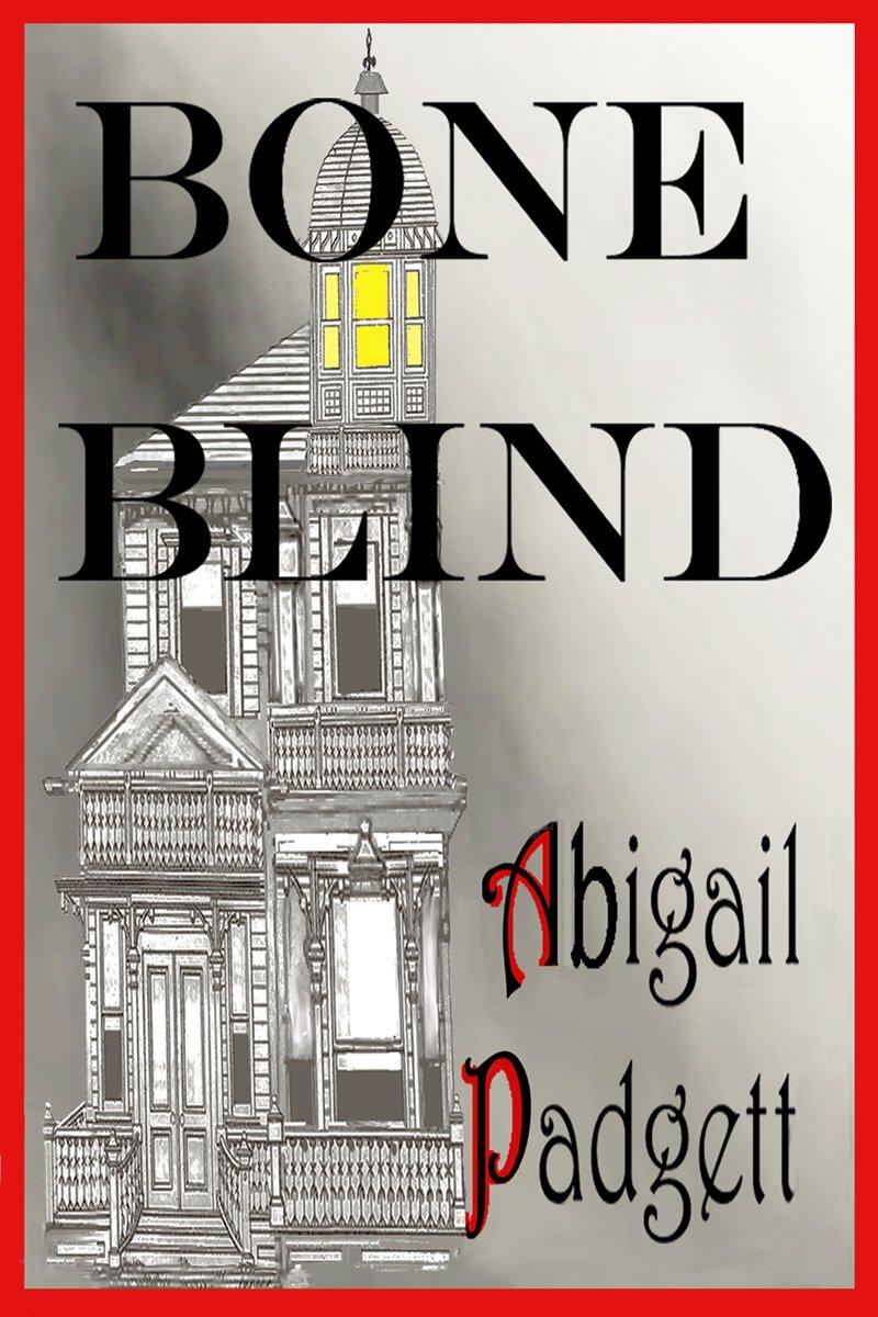 boneblind