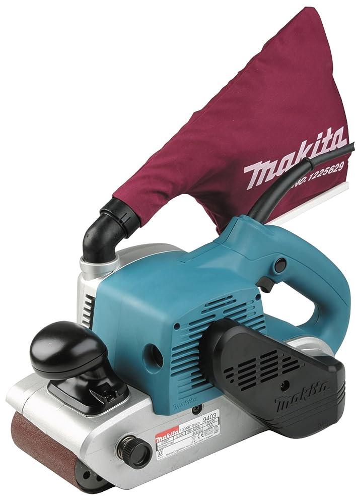 Makita 9403