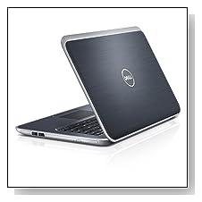 Dell Inspiron i15zT-4802sLV Review