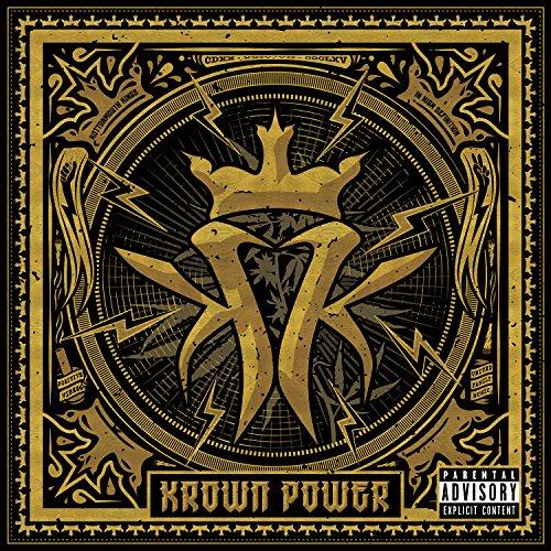 Krown Power
