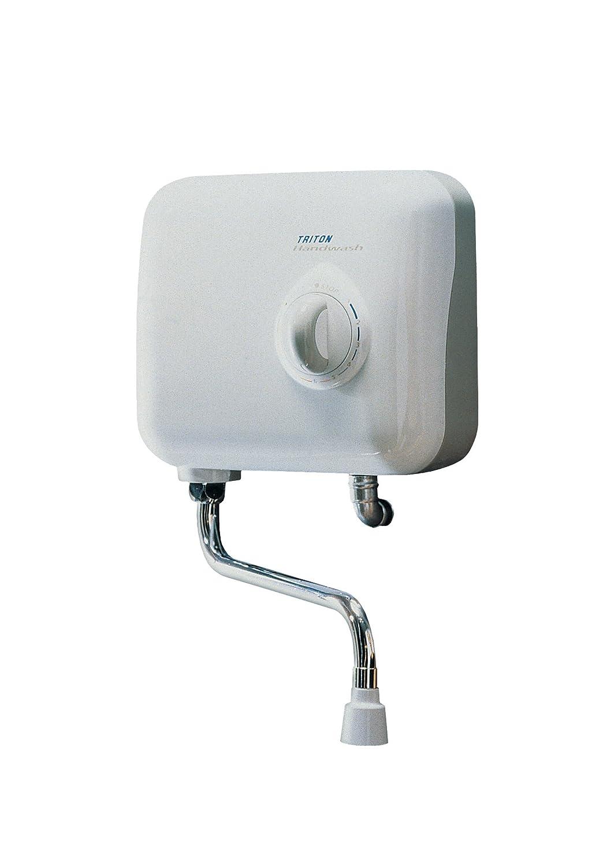 New Triton T30i 3kw Handwash Bathroom Kitchen Hot Water