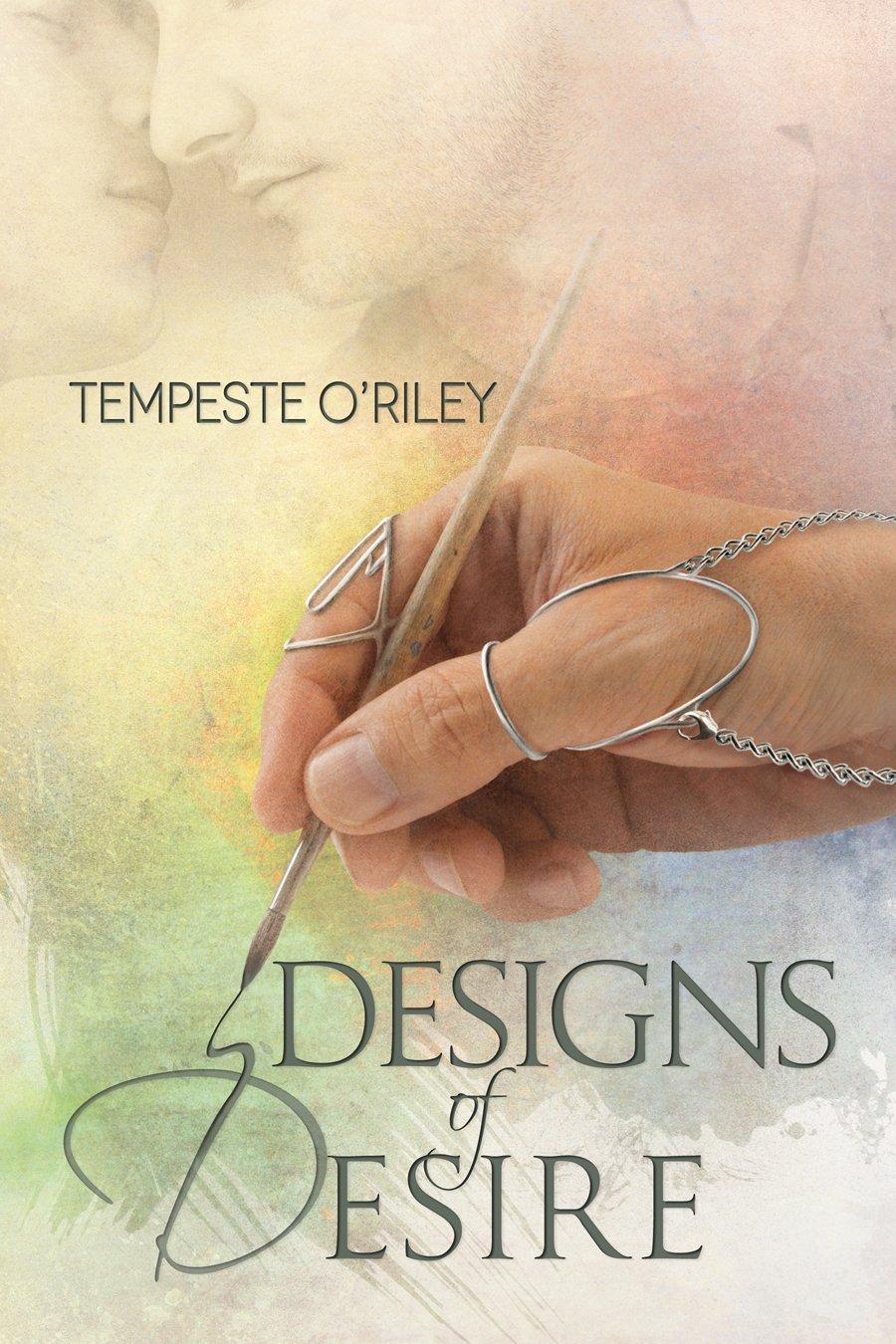 Designs-of-Desire-400x600