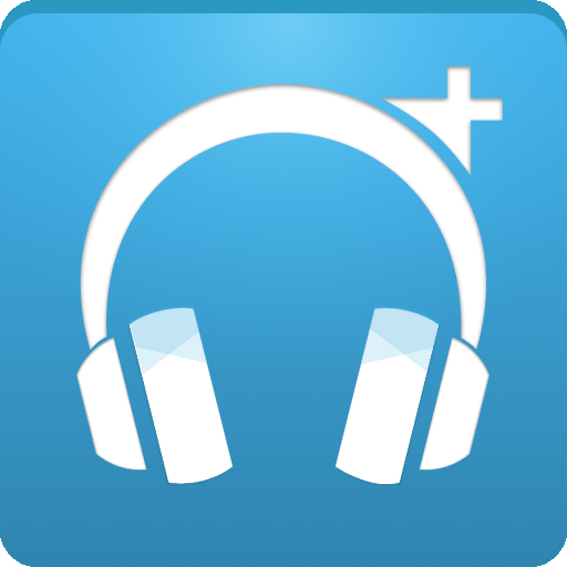 Free App of the Day is Shuttle+ Music Player