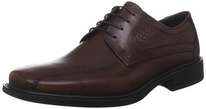men's shoes foot pain