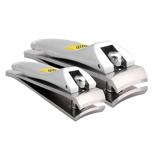 german high-end nail clipper set