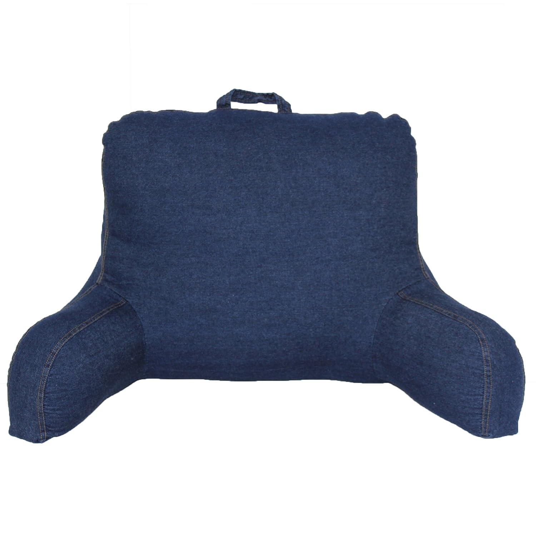 best backrest pillow