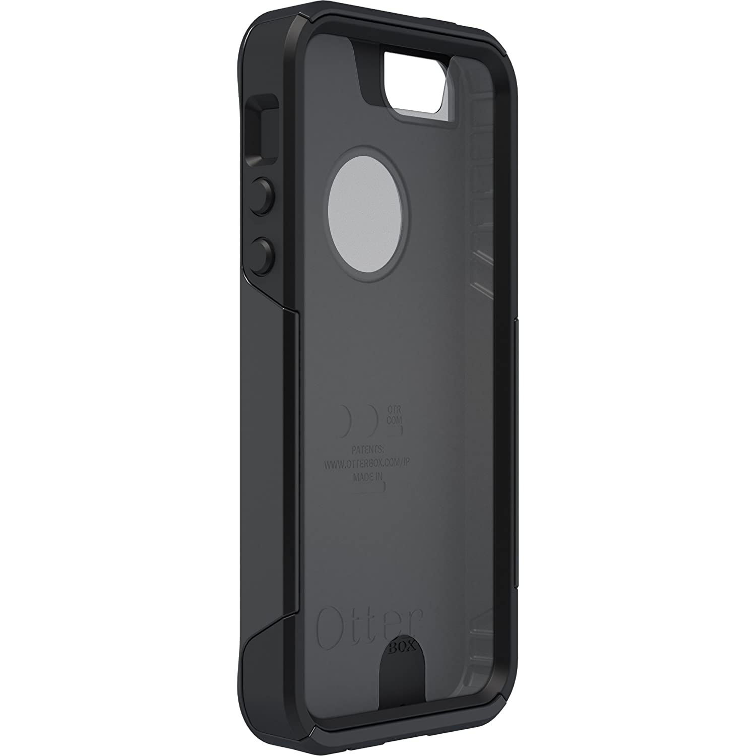 amazon otterbox iphone 5 s coolest iphone 5 best new black otterbox 2122