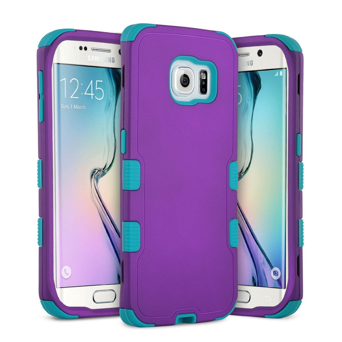 samsung galaxy s6 protective case