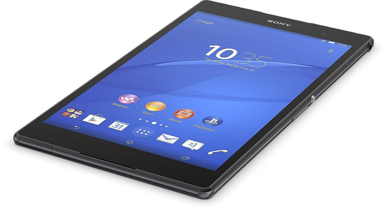 دانلود رام رسمی Xperia Z3 Tablet Compact Wi-Fi SGP611 5.1.1 رام