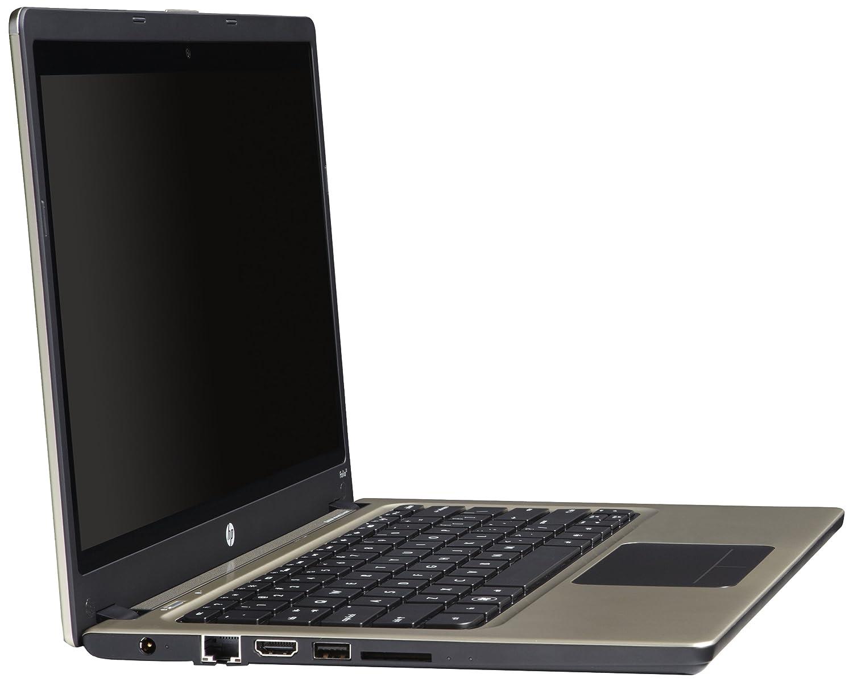 privacy laptop accessory unique