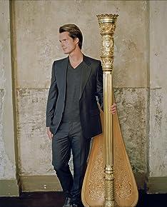 Amazon.de: Xavier de Maistre: Songs, Alben, Biografien, Fotos