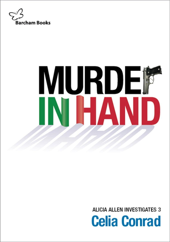 MurderinHandCeliaConrad