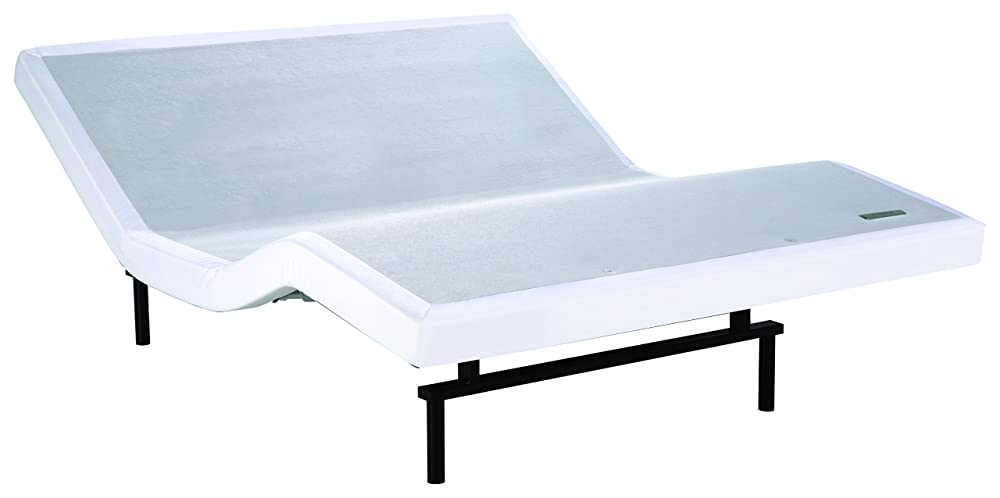 Best Rated Adjustable Beds And Electric